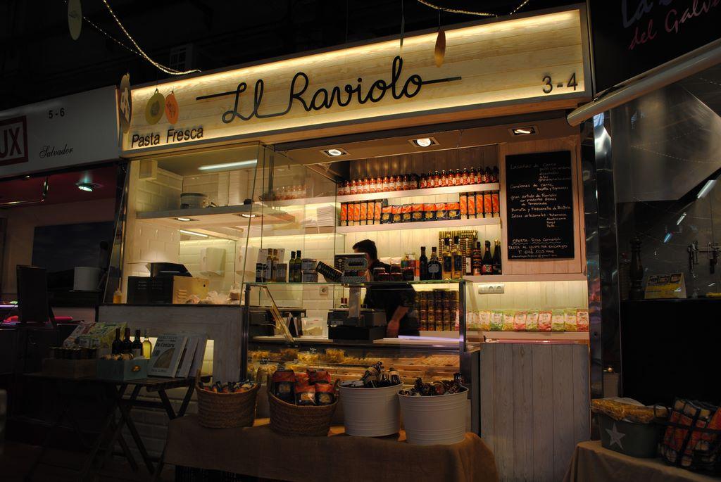 il-raviolo-pasta-fresca-020